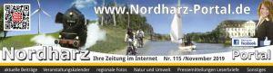 Nordharz-Portal